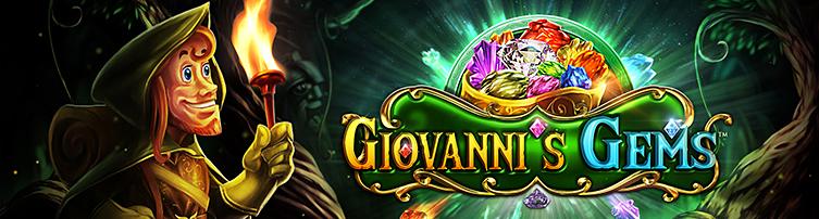 GiovaniGems-slots
