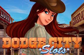 -Dodge City