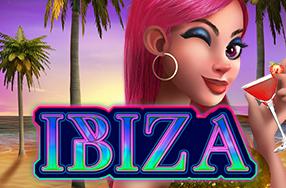-Ibiza