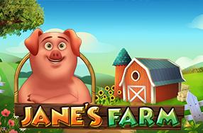 -Jane's Farm