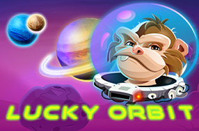 Lucky Orbit