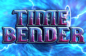 -Time Bender