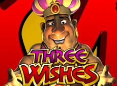 Three Wishes Android