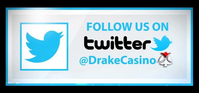 Facebook & Twitter Promo