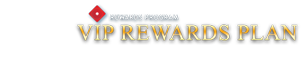 Visit Vip Rewards Plan To Redeem for Sweeps