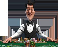 Fun Table Games